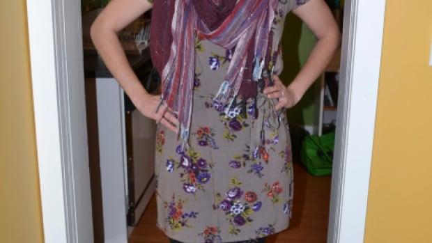 - anna-marie-janzen-models-the-dress
