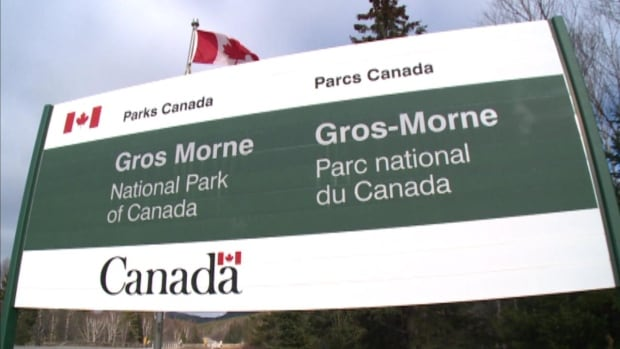 The hunting zone for the moose cull in Gros Morne has been expanded to 90 per cent of the park this year.