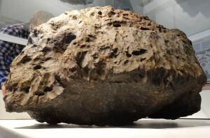 main-mass-of-chelyabinsk-meteorite