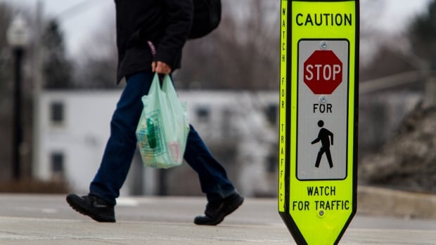 Hamilton streets need to be safer, says a new report.