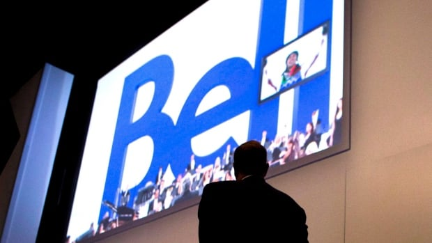 At CRTC hearings, Wednesday, Bell addressed criticisms to its $25 basic TV package and announced changes