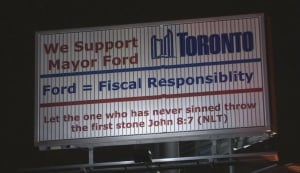 hi-ford-billboard-852.jpg