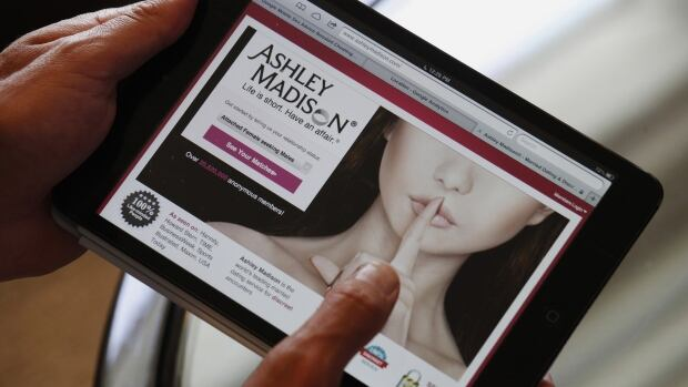 Ashley Madison, an biggest online dating website for married men and women, based out of Toronto, is suing South Korea for blocking its site.