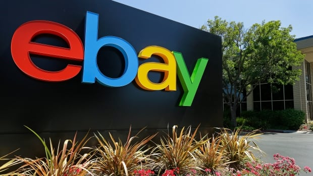 American online auction company eBay is headquartered in San Jose, Calif. Two brothers in Montreal, Que. won an appeal to sue the company for what they say was a wrongful termination of an auction that had gone up to nearly $100,000 in the bidding process.