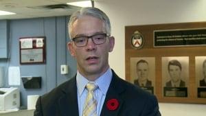 Det. Sgt. Justin Vander Heyden talks about Gaethan Kitadi homicide