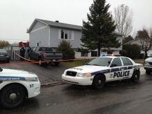 Gatineau Police Body Pierre Lafontaine