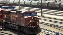 cp-rail-locomotive