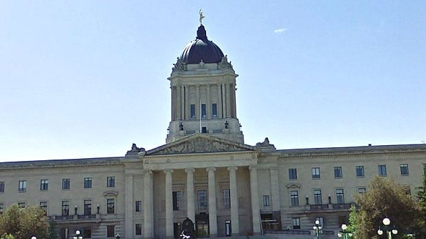The Selinger government will outline its priorities for the coming session Tuesday, and will include a funding boost for the Frontier Collegiate Institute, CBC has learned.