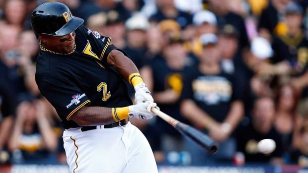 Marlon Byrd inked a two-year contract with the Philadelphia Phillies on Tuesday.
