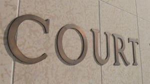 Court of Queens Bench Regina