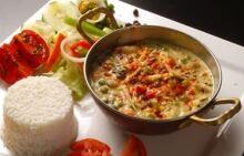 Mixed vegetable korma east india company ottawa