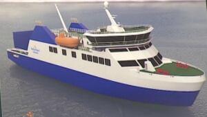 new ferry-2013-11-13