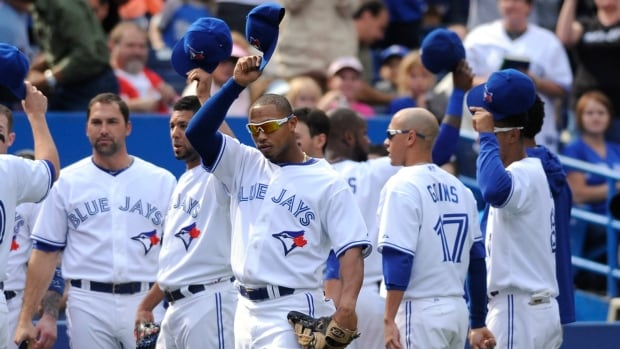 The Toronto Blue Jays, who finished last in the American League East last season, will be kicking off the spring training season against the Philadelphia Phillies.