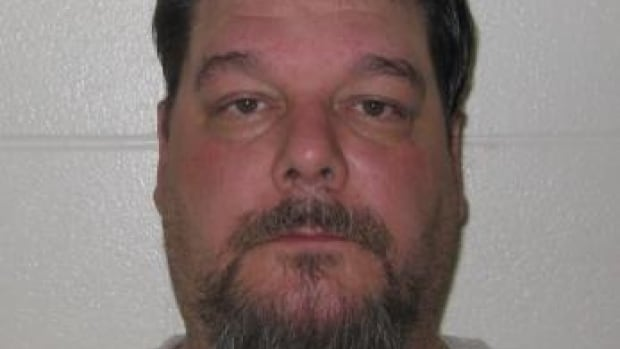 One-time fugitive William Bicknell pleaded guilty to 14 charges following a crime spree and a shoot out with police in March 2011.