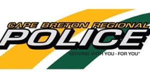 Cape Breton Regional Police