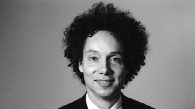 Gladwell will join the host of CBC Radio's Writers and Company, Eleanor Wachtel for the Annual Seagram Lecture at 7 p.m.