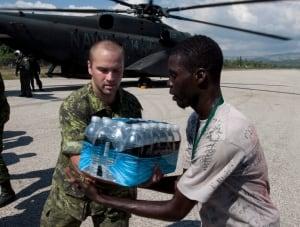 Haiti Quake Cda Jacmel 20100120