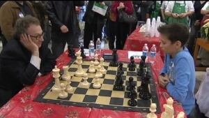 Sobeys chess
