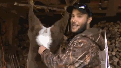... -he-shot-and-killed-a-rare-hermaphrodite-deer-in-fredericton.jpg