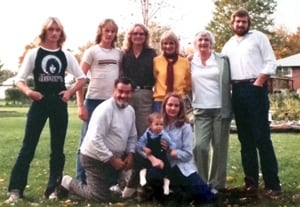 si-300-Ruzycki-family-1982.jpg