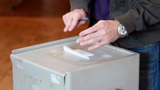 Voters in four federal ridings go to the polls June 30 to cast ballots in a byelection. Do byelections favour opposition parties, as a Conservative party spokesman has maintained?