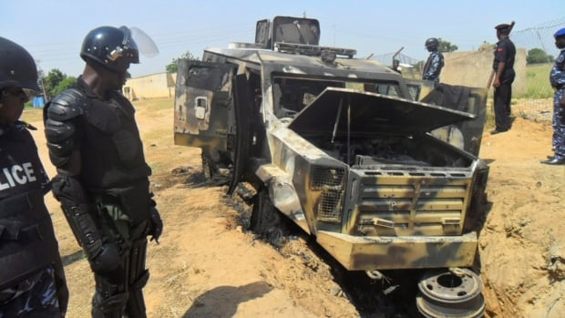 In this photo taken  with a mobile phone on Monday, Oct. 28, 2013, 