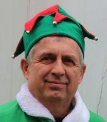 Volker Kromm