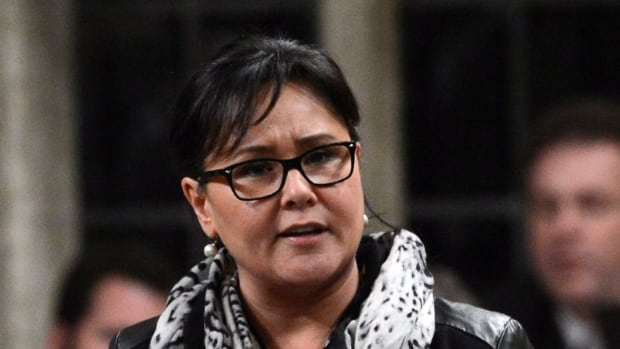 Environment Minister Leona Aglukkaq's office inadvertently admitted that Canada is not halfway to meeting its 2020 GHG target. It is more like a quarter of the way there.