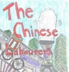 The Chinese Labourers