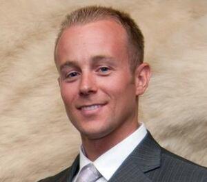 Const. Michael Mike Robillard Ottawa police dies crash