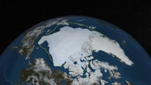 Arctic-sea-ice-Sept12-2013
