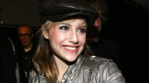 The father of actress Brittany Murphy, who died in late 2009, is challenging the official cause of death.