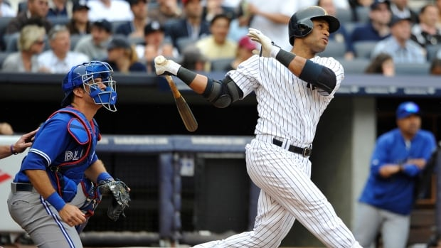 Free agent Robinson Cano, a five-time All-Star second baseman, is seeking a 10-year contract for more than $300 million from the Yankees. Jay Z, the new agent for Cano, had dinner Monday with top officials of the New York Mets.