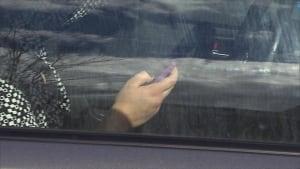 hi-texting-and-driving