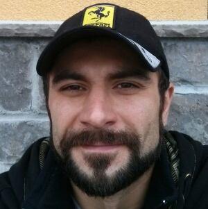 Dalibor Klaric