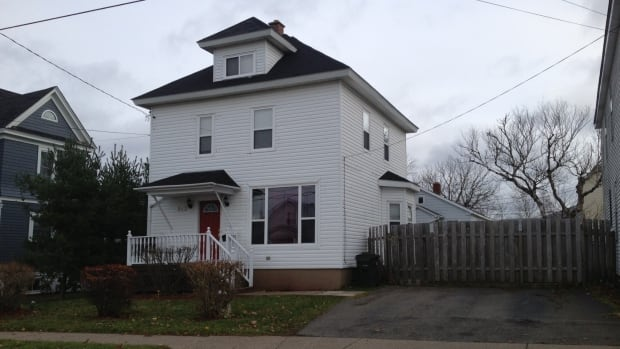 Never having heard of capped property taxes, Lisa Ripley says she asked the wrong questions when buying this home. She asked, 'What are the taxes'  instead of 'What will the taxes be?'