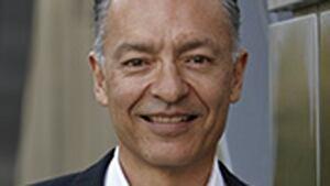 Dr. Francisco Diaz-Mitoma