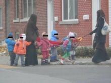 niqab-veil-daycare-montreal-verdun