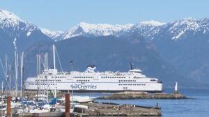 hi-bc-131121-bc-ferries