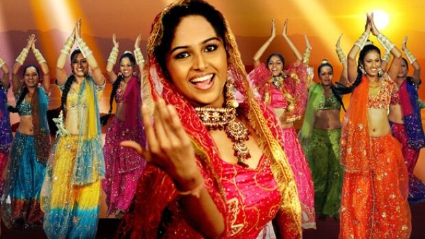 On the agenda are a Bollywood film festival, a Miss Windsor Beauty Pageant, a polar splash and an everything-must-go sale at a community theatre. (Sony Center)