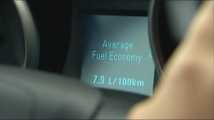 bc-131122-calgary-fuel-economy-3.jpg