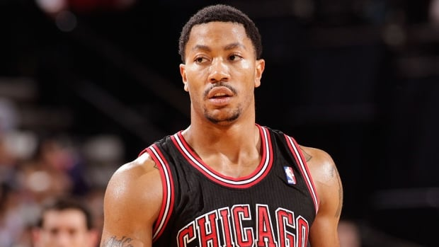 Bulls point guard Derrick Rose will miss the rest of the season after having right knee surgery. The 2011 NBA MVP was sidelined all of last season after tearing a ligament in his left knee in Chicago's 2012 playoff opener against Philadelphia.
