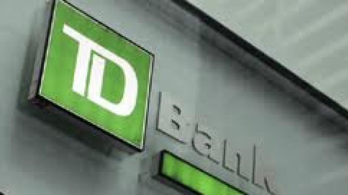 Saint John gets 275 jobs at TD Insurance call centre - New ...