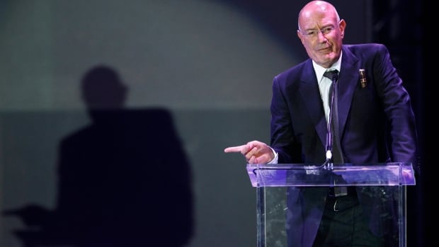 Hollywood producer Arnon Milchan has admitted on Israeli television that he spied for the Israeli state for years, buying arms and helping to boost the country's nuclear program, the existence of which it has long denied.