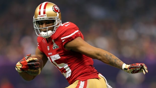 The San Francisco 49ers have activated star wide receiver Michael Crabtree from the team's physically unable to perform list and he is expected to play in Sunday's home game against St. Louis.