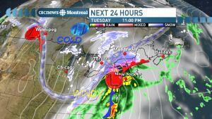 hi-winter-storm-Montreal