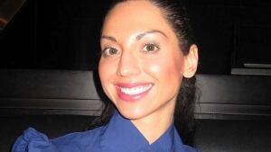 Lisa Harnum