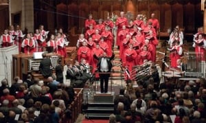 CBC-montreal-Christmas-sing-in-st-paul-st-andrew