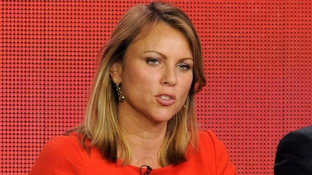 CBS correspondent Lara Logan has been put on a leave of absence over her involvement in a 60 minutes report that relied on a guest who said he witnessed the raid on a U.S. diplomatic mission in Benghazi, Libya, but whose credibility was later questioned.