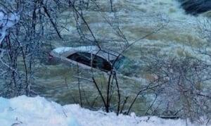 ottawa quebec snow storm gatineau